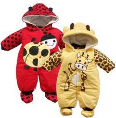 nuovo arrivo 2014 marca alta qualità bambino tute inverno i bambini cappotto giacca per i bambini abbigliamento tuta per il bambino caldo