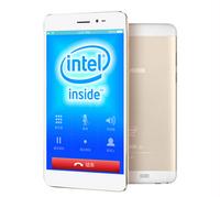 "7"" Teclast P79HD Intel Atom Z2580 Android 4.2 Tablet PC 1920*1200, 1G RAM 16G ROM, 2MP/5MP Cameras, Bluetooth OTG Ultra-slim"