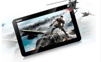 11 inch Tablet PC 24GB quad-core HD with Bluetooth MID Andrews