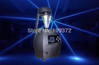 Free Shipping Stage 2R Scan Light 120W OSRAM Beam Scanning Light Rotate Roller Scanner Light Beam Free Rotat, 2PCS /Lot
