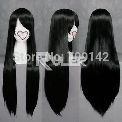 Парик косплей 80 X Kotonoha cos/036o bob аксессуары для косплея cosplay wig cosplay cos cos