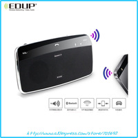 safe driving hands free calls in car compatiable easy install HD superior sound bluetooth handsfree car kit speakerphone
