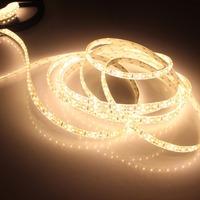 5m/lot  3014 SMD LED Strip 120LEDs/m DC 12V flexible lighting Cold White Warm White color