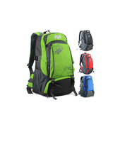 Free shipping new bag outdoor climbing Backpacks  Bulky computer bag schoolbags