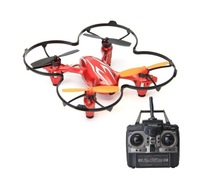 F08970 X40V 6-Axis GYRO Camera FPV Mini 4CH RC Quadcopter Helicopter Toy UFO LED RTF X-40V + Freeship