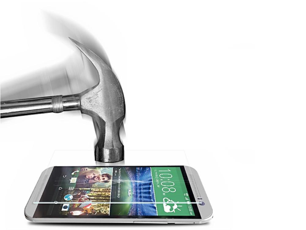 New Premium vidro temperado Flim protetor de tela + plástico suporte do telefone móvel para LG Google Nexus 5(China (Mainland))