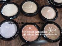 name brand  mc makeup mineralize skinfinish