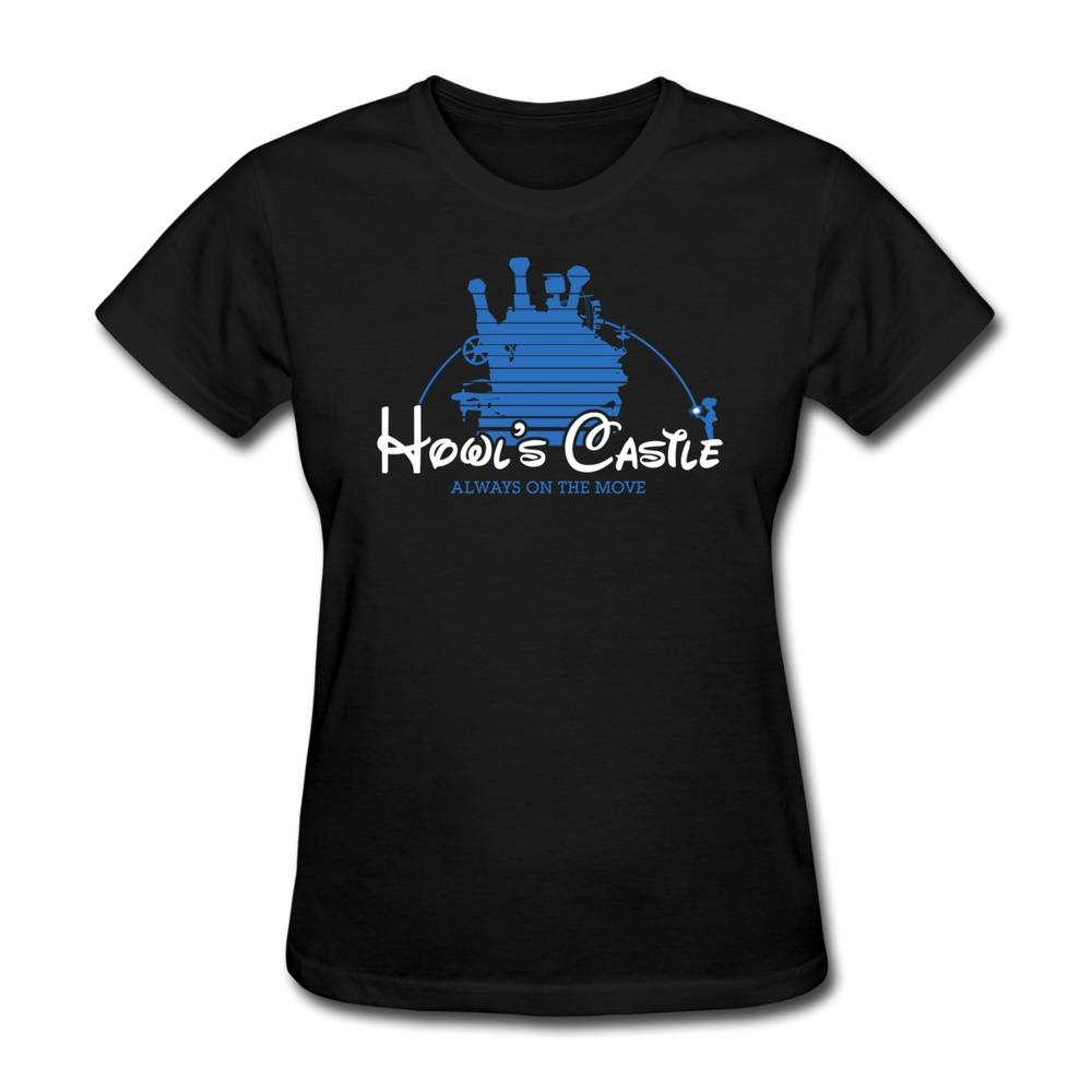 Женская футболка LOL LOL_3016626 женская футболка lol slim fit t lol 3038241
