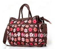 Carters nappy bags baby diaper bags nappy changing baby bag bolsa maternidade maternity bag baby