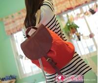 new korean printing backpack women school bag for girls backpacks leather bags molle tactical mochilas canvas backpack rucksack