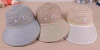 free shipping 2014Fishing hat outdoor ultraviolet sunshade cap fishing hat dry sun hat