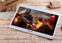 11 inch Tablet PC 24GB quad-core phone calls HD Slim Dual SIM 3GwifiGPS