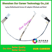 Sell vedio cable for asus X550 lcd cable 1422-01m6000
