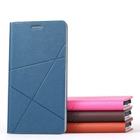 Best New Protective Leather Stand Case Cover for HuaWei MediaPad X1 7.0 Tablet Phone Free Shipping