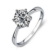 2014 new design fashion CZ rings J1011