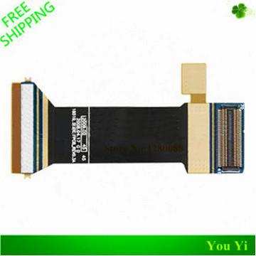 Для Samsung I8510 INNOV8 жк-дисплей гибкий кабель лента замена