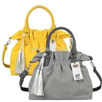 Fashion Hobo Ladies Women Handbag Cross Body Shoulder Bag PU Leather Purse Tote Bags