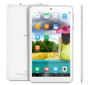 Android brand tablet Onda v701s A31S Quad Core 512MB RAM 8GB ROM Android 4.2 HDMI OTG Webcam Tablet PC(v701s)