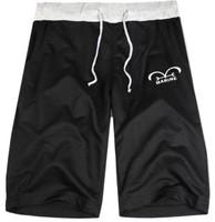 2014 New Fashion Men's Sports  Men Loose Shorts Boy Trousers