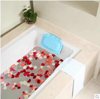 Appuie t te baignoire magasin darticles promotionnels 0 sur - Appuie tete baignoire ...