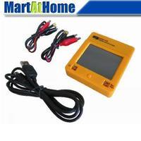 2MHz 2.5Msps Pocket Mini Digital Oscilloscope DSO112 Touch Screen #BV296 @SD