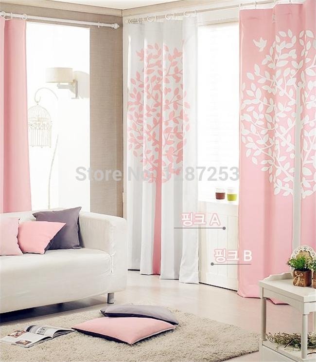 ikea kinder vorh nge home image ideen. Black Bedroom Furniture Sets. Home Design Ideas