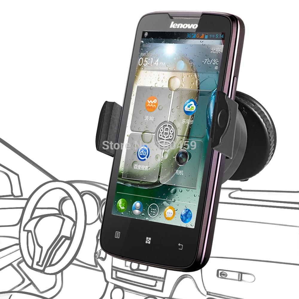ячейки мобильного телефона автомобиля лобовое стекло