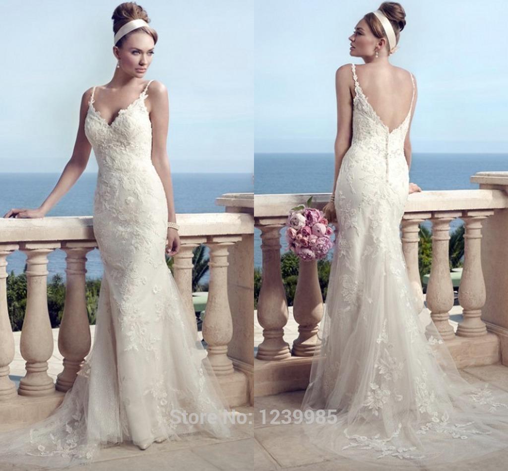 casa blanca wedding dresses