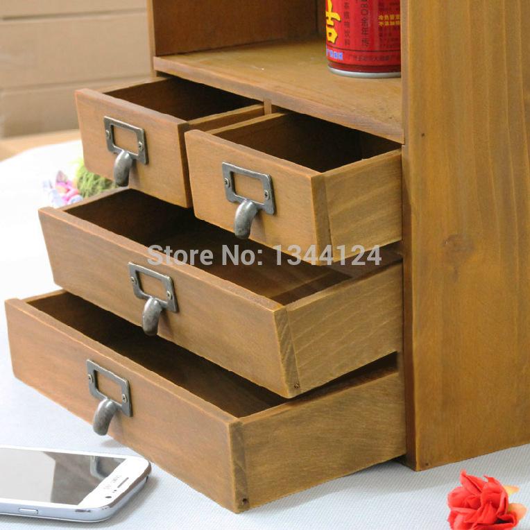 shop popular craft storage furniture from china aliexpress. Black Bedroom Furniture Sets. Home Design Ideas