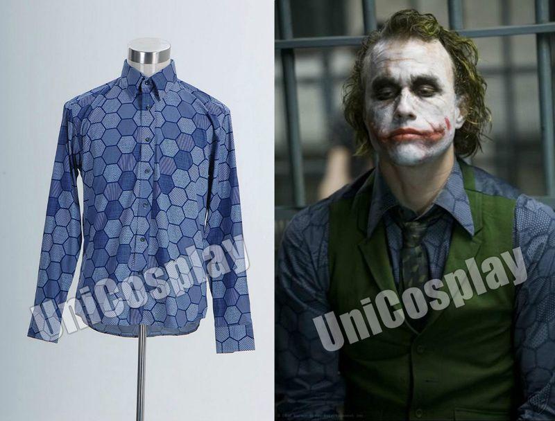 Batman Arkham Knight Jokers Son Batman Dark Knight Joker