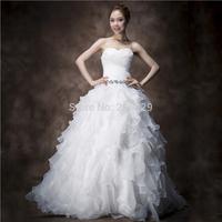 Korean Korean heart bra Princess Bride soft small trailing H13738.