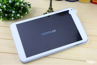 Original Ramos K6 8.9 inch Capacitive Screen Android 4.2 Tablet PC Actions ATM7039 Quad Core 1.5GHz RAM 2GB ROM 16GB External 3G