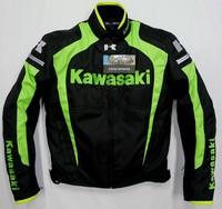 Free shipping wholesale-2014 New Moto  motorcycle  Racing jacket motorbike jacket size M to XXXL