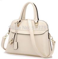 Hot sale new design style fashion shoulder bag free shipping vintage popular handbag for ladies messenger bag with good quality