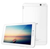 Ainol AX2 3G Phone Call Tablet PC 7 inch MTK8382 Android 4.2 512MB/8GB Dual Camera Bluetooth GPS