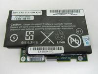 LSI BBU07 Battery 43W4342  M5014 M5015 LSI 9260 9261 9750 9280  Freeshipping