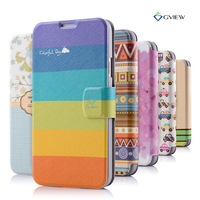 For SAMSUNG s5 phone case s5 mobile phone case for SAMSUNG s5 holsteins free shipping