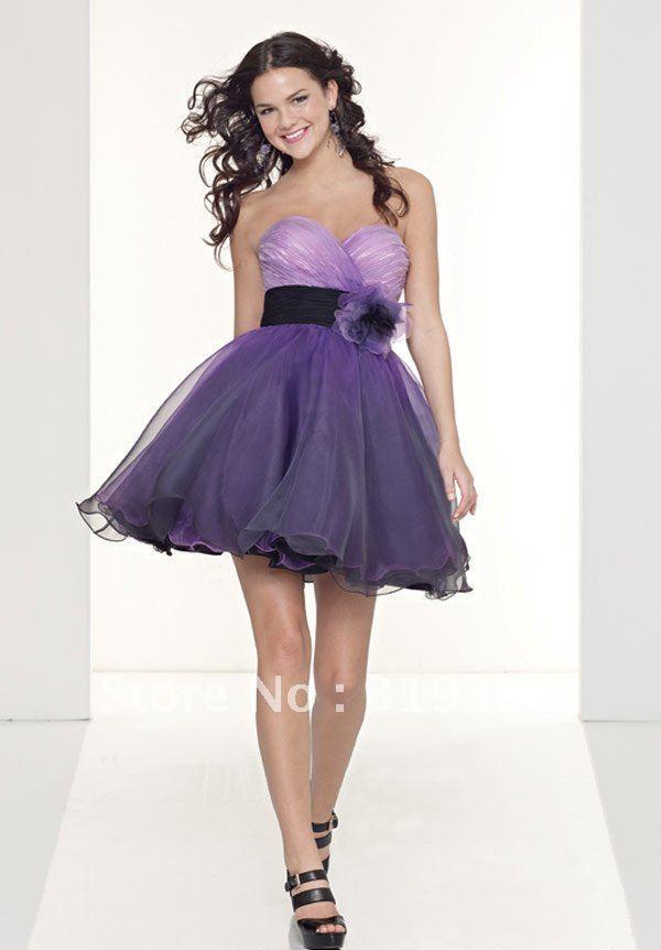 цена Коктейльное платье Erose Dresss 9041 онлайн в 2017 году
