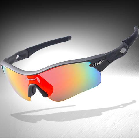 nuovo inbike ciclismo occhiali polarizzati occhiali da sole biciclette bici occhiali occhiali da sole eyewear4 fotogramma 5 lente occhiali di sicurezza uv prova 911