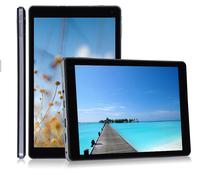 Original Cube iWork8 U80gt Intel Z3735E Quad Core 1.8GHz Tablet PC Windows 8.1 OS Dual Cameras Support Bluetooth GPS OTG HDMI