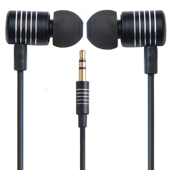 dj famoso metal 3.5 mm som subwoofer dj studio fones de ouvido fone de ouvido fone de ouvido para baixo esporte jogo para iphone 5/6/mp3(China (Mainland))