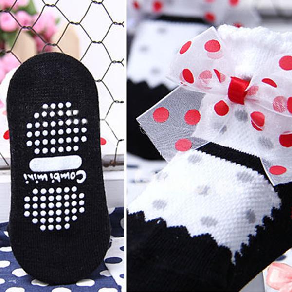 Носки для девочек Yrdhk 5 /1/4y & носки для девочек yrdhk 5 1 4y