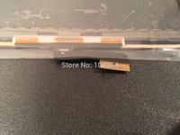New  8 INCH DIGITIZER TOUCH SCREEN GLASS  for  NEXTBOOK 8 PREMIUM HD NX008HD EFUN NX008HD8G