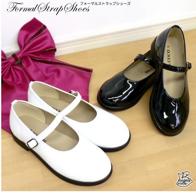 2014 fashion free shipping White princess, performance, leather shoes of the girls Genuine leather Uniform shoes school(China (Mainland))