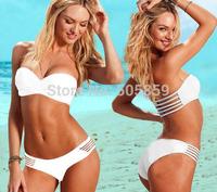 The latest hot and sexy swimsuit bikini swimsuit