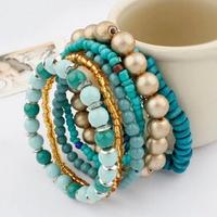 New arrival jewelry fashion bracelet S5048