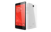 """Original Xiaomi redmi note hongmi note red rice WCDMA Mobile phone hongmi note MTK6592 Octa Core 1.7GHz 5.5"""" 2GB RAM 8GB 13MP W"""