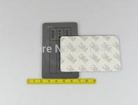 Custom NFC Fridge Magnet - 1K
