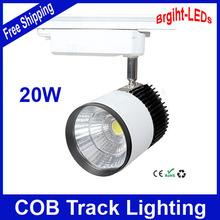 Освещение дорожки  от Bright-LEDs артикул 2013656565
