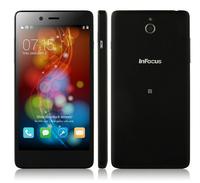"""Original Foxconn InFocus M310 Android 4.2 WCDMA Phone 4.7"""" IPS Gorilla Glass Screen MTK6589T Quad Core 1GB 4GB Multi-language"""